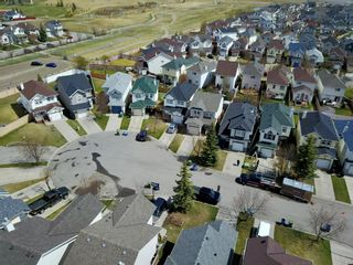 Photo 13: 145 Coral Springs Mews NE in Calgary: Coral Springs Detached for sale : MLS®# A1104117
