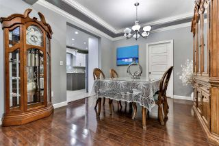 Photo 11: 19318 PARK Road in Pitt Meadows: Mid Meadows House for sale : MLS®# R2543316
