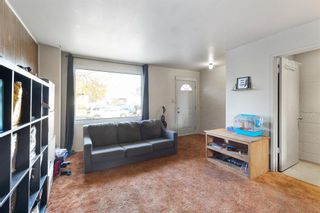 Photo 2: 302 2211 19 Street NE in Calgary: Vista Heights Row/Townhouse for sale : MLS®# A1152885