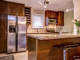 Photo 12: 904 Briar Hill Avenue in Toronto: Briar Hill-Belgravia House (Bungalow) for sale (Toronto W04)  : MLS®# W3006812