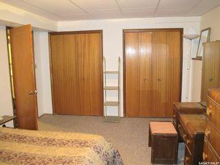 Photo 33: 621 King Street in Estevan: Hillside Residential for sale : MLS®# SK834547