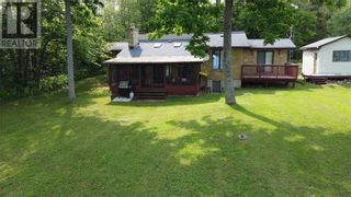 Photo 2: 6 Cedar Court in Assiginack, Manitoulin Island: House for sale : MLS®# 2097429