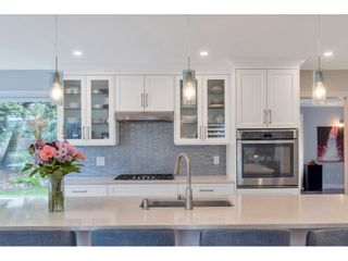 Photo 10: 7283 149A Street in Surrey: East Newton House for sale : MLS®# R2560399