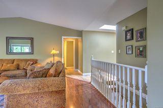 Photo 19: 6180 Thomson Terr in : Du East Duncan House for sale (Duncan)  : MLS®# 877411