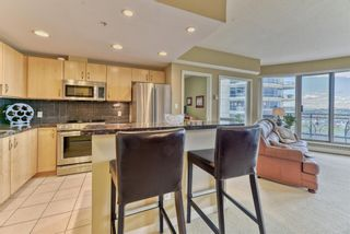 Photo 2: 2004 1078 6 Avenue SW in Calgary: Downtown West End Apartment for sale : MLS®# A1113537