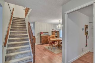 Photo 8: 15561 94 Avenue: House for sale in Surrey: MLS®# R2546208