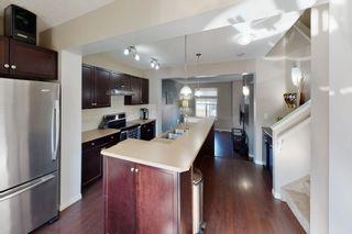 Photo 17: 629 McDonough Link in Edmonton: Zone 03 House for sale : MLS®# E4241883