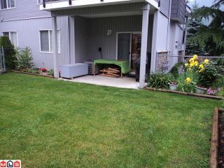 """Photo 10: 1 5965 JINKERSON Road in Sardis: Promontory Townhouse for sale in """"EAGLE VIEW RIDGE"""" : MLS®# H1202521"""