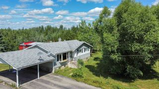 Photo 23: 12775 HILLCREST Drive in Prince George: Beaverley House for sale (PG Rural West (Zone 77))  : MLS®# R2602955