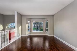 Photo 4: 4690 Cruickshank Ave in : CV Courtenay East House for sale (Comox Valley)  : MLS®# 861958