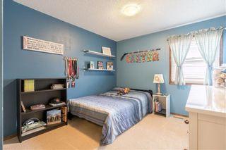 Photo 25: 58 AUBURN GLEN Place SE in Calgary: Auburn Bay Detached for sale : MLS®# C4299153