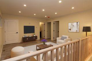 Photo 38: 6702 106 Street in Edmonton: Zone 15 House for sale : MLS®# E4230972