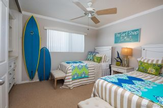 Photo 23: MISSION BEACH Condo for sale : 3 bedrooms : 2905 Ocean Front Walk in San Diego