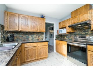 Photo 17: 12329 BONSON Road in Pitt Meadows: Mid Meadows House for sale : MLS®# R2545999