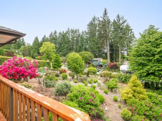 Photo 51: 530 Noowick Rd in : ML Mill Bay House for sale (Malahat & Area)  : MLS®# 877190