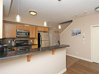 Photo 5: 207 2416 34 Avenue SW in Calgary: South Calgary House for sale : MLS®# C4094174