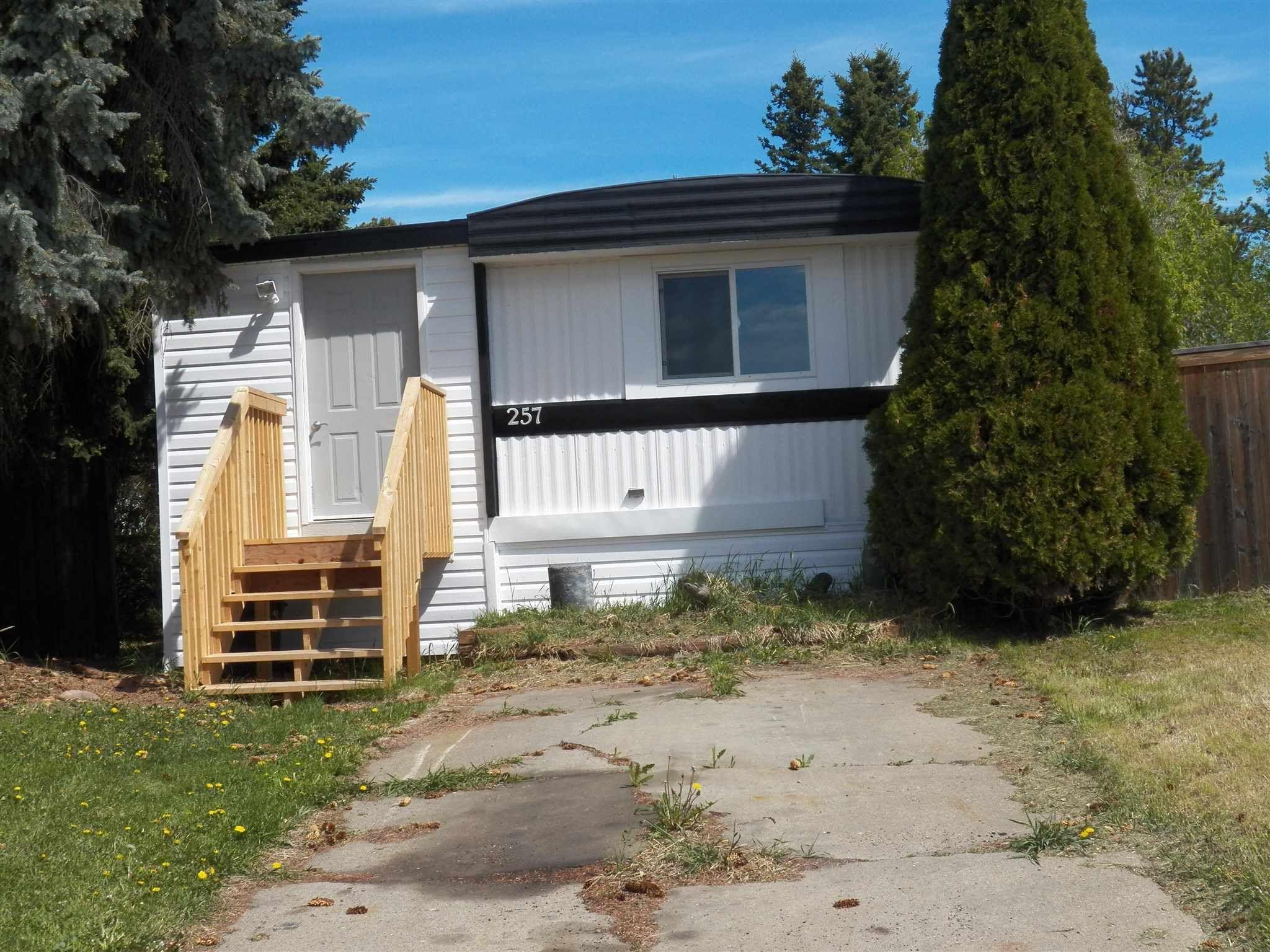 Main Photo: 257 LEE_RIDGE Road NW in Edmonton: Zone 29 House for sale : MLS®# E4248957