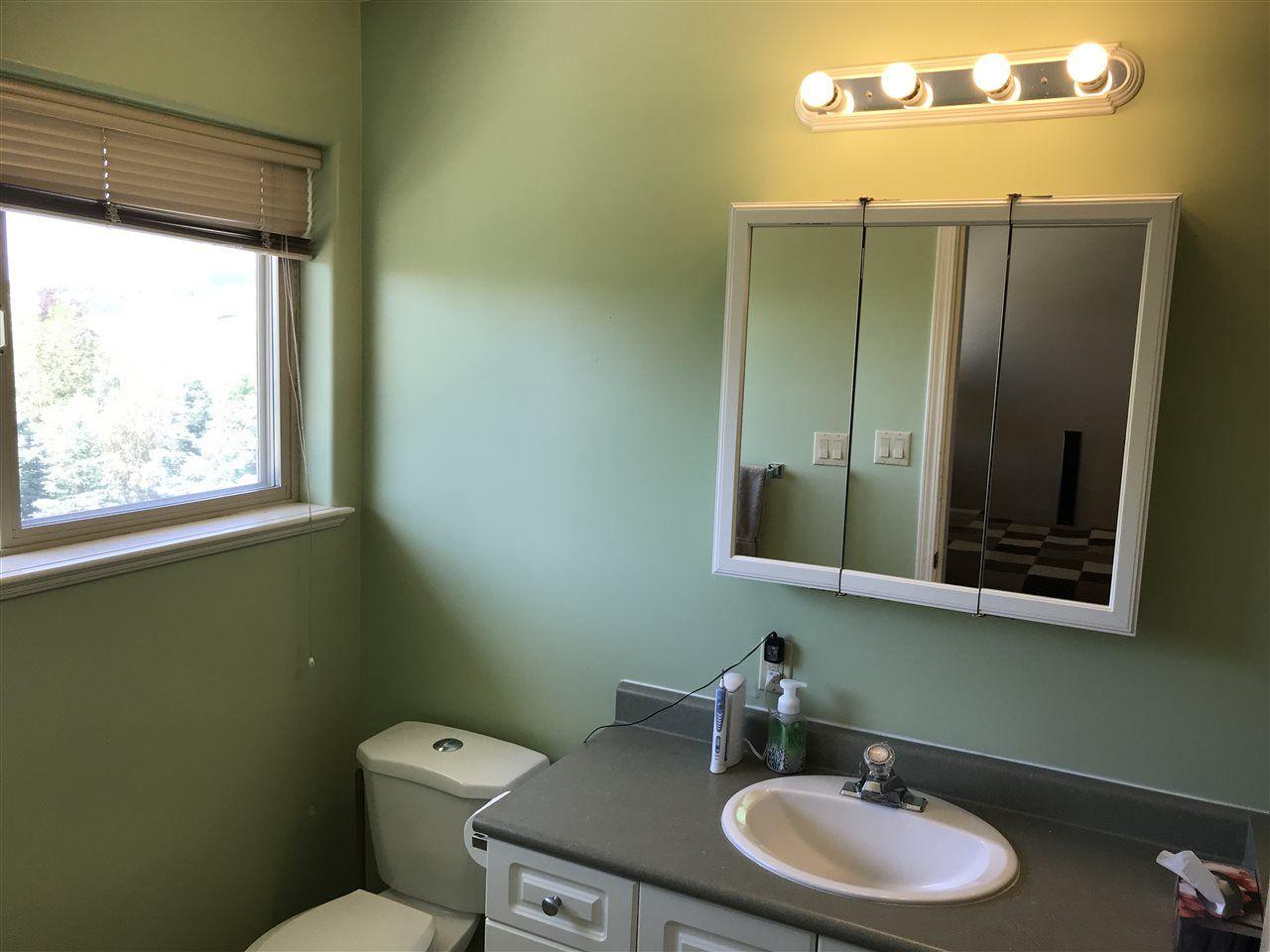 Photo 10: Photos: 11404 108 Street in Fort St. John: Fort St. John - City NW House for sale (Fort St. John (Zone 60))  : MLS®# R2540806