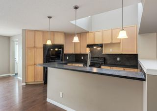 Photo 8: 122 Auburn Bay Heights SE in Calgary: Auburn Bay Detached for sale : MLS®# A1130406