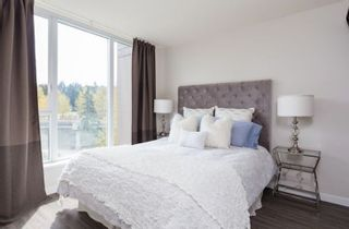 """Photo 7: 1009 651 NOOTKA Way in Port Moody: Port Moody Centre Condo for sale in """"SAHALEE"""" : MLS®# R2568348"""