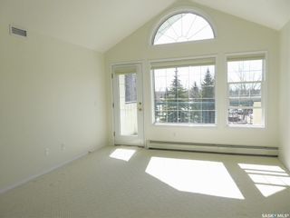 Photo 6: 306 1735 McKercher Drive in Saskatoon: Wildwood Residential for sale : MLS®# SK848831