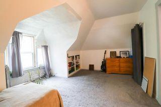 Photo 43: 192 Canora Street in Winnipeg: Wolseley Residential for sale (5B)  : MLS®# 202118276