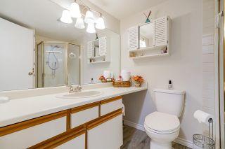 """Photo 23: 303 1460 MARTIN Street: White Rock Condo for sale in """"The Capistrano"""" (South Surrey White Rock)  : MLS®# R2577945"""
