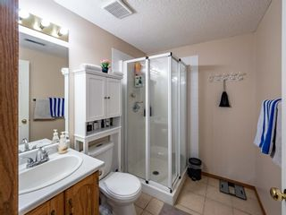 Photo 25: 29 Somerset Gate SW in Calgary: Somerset Detached for sale : MLS®# A1123677