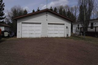 Photo 33: 4502 22 Street: Rural Wetaskiwin County House for sale : MLS®# E4241522