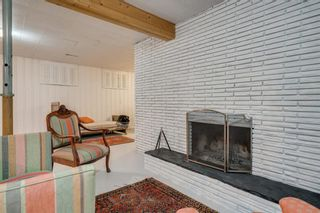 Photo 38: 4308 15 Street SW in Calgary: Altadore Detached for sale : MLS®# A1024662