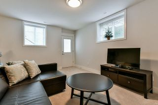 Photo 32: 16787 17 Avenue in Surrey: Grandview Surrey House for sale (South Surrey White Rock)  : MLS®# R2559910
