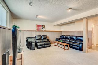 Photo 26: 16 Meadow Close: Cochrane Detached for sale : MLS®# A1088829