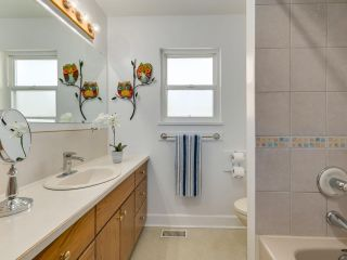 """Photo 16: 3583 W 50TH Avenue in Vancouver: Southlands House for sale in """"SOUTHLANDS"""" (Vancouver West)  : MLS®# R2580864"""