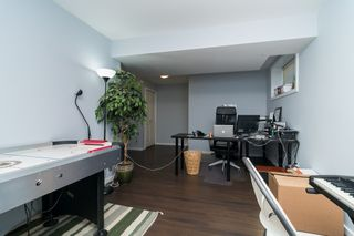 """Photo 29: 48 20761 TELEGRAPH Trail in Langley: Walnut Grove Townhouse for sale in """"WOODBRIDGE"""" : MLS®# F1427779"""