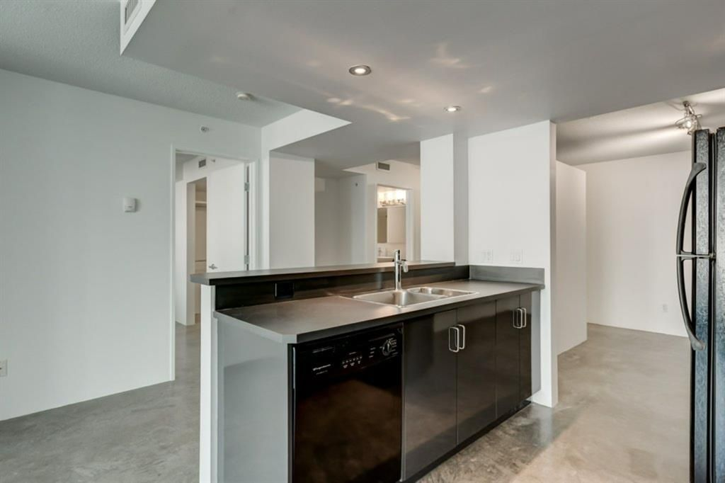 Photo 10: Photos: 310 188 15 Avenue SW in Calgary: Beltline Apartment for sale : MLS®# A1129695