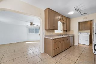 Photo 11: DEL CERRO House for sale : 3 bedrooms : 5459 Forbes Ave in San Diego