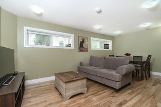 Photo 19: 3060 Lazy A Street in Coquitlam: Ranch Park House for sale : MLS®# v1119736