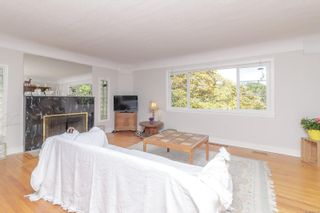 Photo 12: 1099 Jasmine Ave in : SW Strawberry Vale House for sale (Saanich West)  : MLS®# 883448