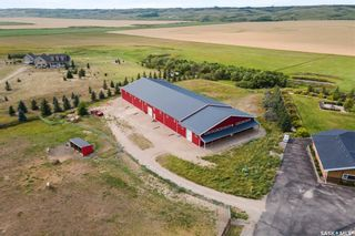 Photo 45: Leach Acreage in Lumsden: Residential for sale (Lumsden Rm No. 189)  : MLS®# SK865113