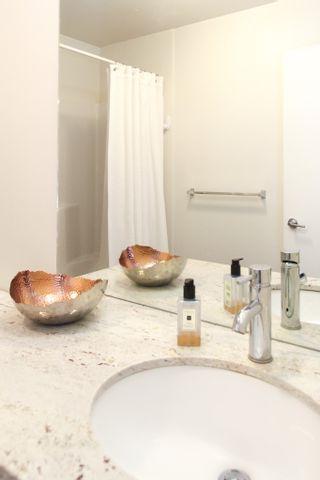 Photo 11: 155 Sherbrook Street in Winnipeg: West Broadway Condominium for sale (5A)  : MLS®# 1701459