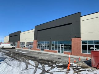 Photo 13: 3149 2920 Kingsview Boulevard: Airdrie Office for sale : MLS®# A1068273