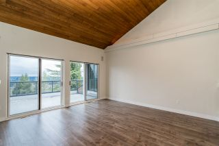 Photo 12: 2683 LOCARNO Court in Abbotsford: Abbotsford East House for sale : MLS®# R2568364