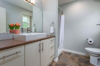 Photo 24: a 1585 Valley Cres in : CV Courtenay East Half Duplex for sale (Comox Valley)  : MLS®# 877219