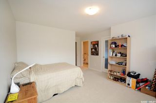 Photo 16: 202 410 Hunter Road in Saskatoon: Stonebridge Residential for sale : MLS®# SK867965