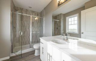 Photo 22: 20315 16 Avenue in Edmonton: Zone 57 Attached Home for sale : MLS®# E4220855