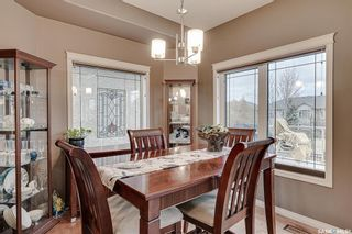 Photo 14: 127 201 Cartwright Terrace in Saskatoon: The Willows Residential for sale : MLS®# SK849013