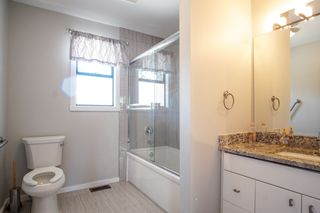 Photo 4: 2816 CLEARBROOK Road in Abbotsford: Abbotsford West House for sale : MLS®# R2193480