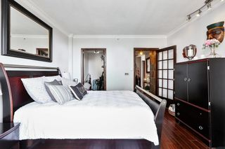 """Photo 17: 2301 1200 ALBERNI Street in Vancouver: West End VW Condo for sale in """"PALISADES"""" (Vancouver West)  : MLS®# R2605093"""