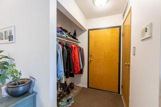 Photo 2: 103 44 ALPINE Place: St. Albert Condo for sale : MLS®# E4259012