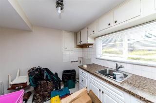 Photo 18: 357 E 22ND Street in North Vancouver: Central Lonsdale House for sale : MLS®# R2571378